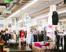 best thrift stores in la Awesome furniture shopping pelling furniture stores fredericksburg va exquisite furniture stores winnipeg important furniture shopping on a bud imposing furniture shoppi resize=890 700&strip=all
