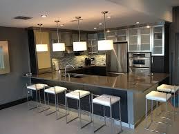 aluminium kitchen cabinet design malaysia gl kitchen cabi doors images about ideas stainless steel kitchen cabis
