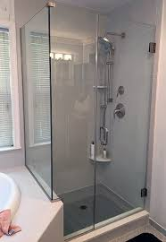 va bathroom remodeling. Bathroom Remodeling Project. Our Extensive Showroom Displays The Variety And Selection Available For Your Project, From Manufacturers Like Swanstone, Va