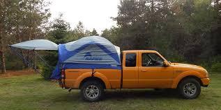 Truck Tents Canada - Posts | Facebook