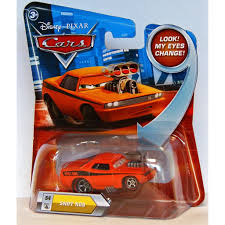 toy cars and trucks. Cars And Trucks Toys, Toys Cars, Disney Pixar Toy D
