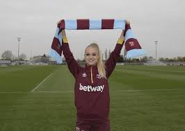 Submitted 1 month ago by josephbeck01. Pin On West Ham