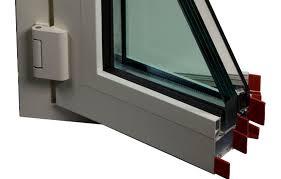 Seguros Para Ventanas De Aluminio