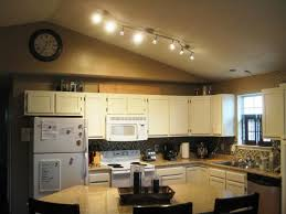 spot lighting ideas. Kitchen:Contemporary Kitchen Lighting Singapore India Spot Ideas