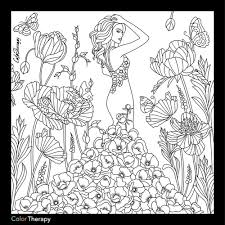 Small Picture Fashion coloring page Fashion Coloring Pages for Adults