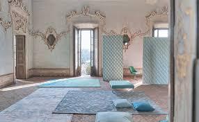 Designers Guild Rugs Carpets Belgravia Graphite Icon Textiles
