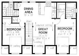 3 car garage with apartment above plans. garage apartment floor plan 2 bedrooms baths kitchen 3 car with above plans c