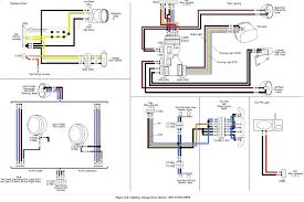 chamberlain garage door opener wiring diagram new 33 stanley st500 rh nicoh me craftsman garage door