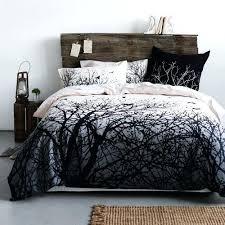 Cool Comforter Sets White Bedroom Comforter Sets Best Rustic Ideas ...