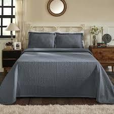 fleur de lis bedspread superior jacquard matelasse fleur de lis bedspread set fleur de lis comforter