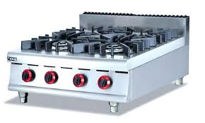 countertop burners outdoor gas small for canning countertop burners