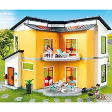 Playmobil Haus Kinderspielzeug