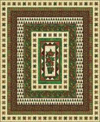 Panel Quilt Patterns Delectable Quilting Fabrics And Quilting Supplies Quilt Fabrics And Patterns