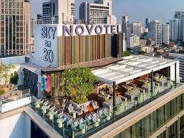 novotel bangkok sukhumvit 20 ile ilgili görsel sonucu