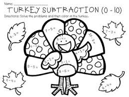 Math Coloring Pages 4th Grade Free Download Best Math Coloring
