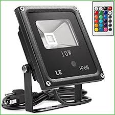 Perfect Maxsa Innovations Solar Powered Flood Light 30 In Motion Solar Security Light With Motion Sensor Review