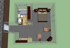 New Home Building And Design Blog  Home Building Tips  Mother In Mother In Law Suite Addition Floor Plans