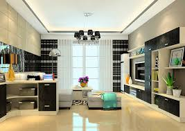 contemporary living room curtains. contemporary living room curtains and chandelier