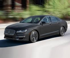 2018 lincoln town. Perfect Town 2018 Lincoln Town Car Front View With Lincoln Town