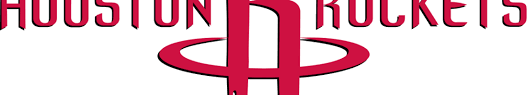 Moreyball: The Houston Rockets and Analytics – Digital Innovation ...