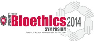 student bioethics essay contest quarterly magazine university bioethics symposium