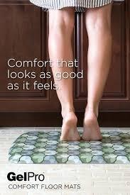 gelpro elite elite kitchen mats comfortable feet stylish decor gelpro elite elite mat