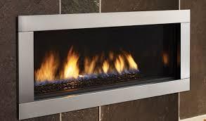 regency gas fireplace regency gas fireplace inserts s