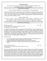 Examples Of Resumes Hr Generalist Resume Salary Examples Of Resumes Human Resources 54
