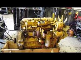 caterpillar 3126 diesel engine caterpillar 3126 diesel engine