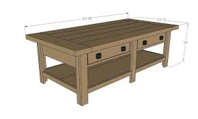 coffee table standard dimensions standard height of a coffee table beautiful coffee table standard size coffee