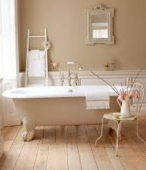 country bathroom design. Beautiful Design French Bathrooms Design Ideas Maison Valentina Luxury Bathrooms7 Bathroom  French Bathroom Ideas For Country Design