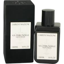 Vol D'hirondelle Perfume for Women by Laurent Mazzone