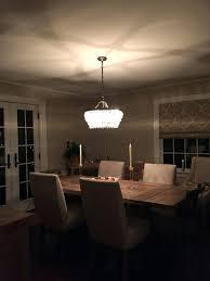 chandeliers clarissa crystal drop rectangular chandelier pottery barn clarissa chandelier instructions