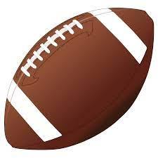 Datei:American football.svg – Wikipedia