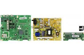 samsung tv replacement parts. samsung un46eh5300fxza tv repair kit tv replacement parts