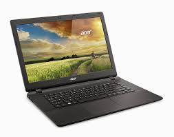 We did not find results for: Acer Aspire Driver Download Windows 7