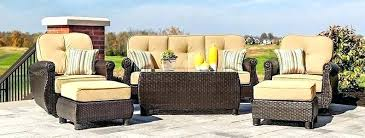 collection in sears patio sets exterior decorating suggestion lazy boy furniture outdoor clearance cushions