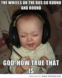 Memes Vault Funny Black Baby Meme via Relatably.com