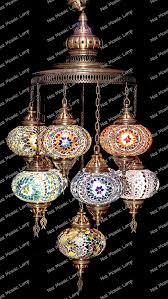 moroccan style lighting fixtures. 57 Examples Stupendous Chandelier Fan Moroccan Light Shade Outdoor Style Lighting Silver Pendant Dining Room Chandeliers Iron Lights Kids Industrial Kitchen Fixtures :