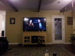 vizio tv 70 inch costco. i can no longer tolerate the flashlighting. tv will be exchanged at costco or hopefully vizio wills end a new one so don\u0027t have to do anything. 70 inch e