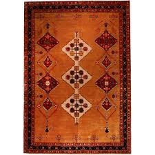 nomad rugs kashkooli exclusive 244x170 persian style rug Περσικα Ανατολιτικα χειροποίητα χαλιά persian art Γλυφάδα