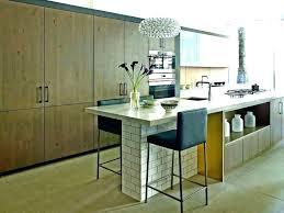 Bar Cuisine Avec Rangement Ikea Luxury Table Faalangsttraining