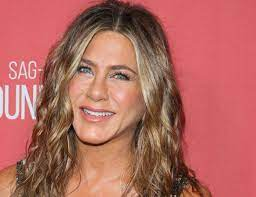 As of 2021, jennifer aniston's net worth is estimated to be roughly $300 million. Jennifer Aniston Age Height Weight Net Worth 2021 Husband Kids Lesbian Boyfriend Biography Wiki Md Daily Record