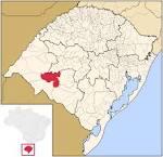 imagem de Rosário do Sul Rio Grande do Sul n-1