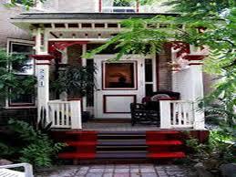 home porch designs. porch design ideas- screenshot home designs s