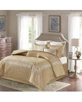 gold comforter sets king. modren sets bombay emerson gold comforter set queengold polyester damask with sets king c