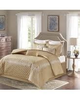 gold comforter sets king. modren sets bombay emerson gold comforter set queengold polyester damask with sets king c