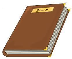 Заказать или купить отчеты по практике можно у нас недорого дневник производственной практики