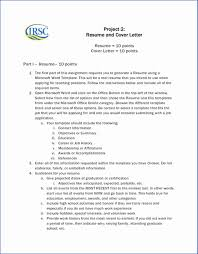 10 Resume Cover Letter Template Word Best Templates Best Templates