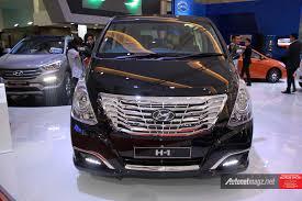 2018 hyundai h1. contemporary 2018 hyundai h1 facelift 2016 front with 2018 a